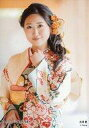【中古】生写真(AKB48・SKE48)/アイドル/NGT48 古澤愛/上半身/NGT48 2021年 新成人メンバー 記念生写真 個別生写真