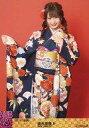 【中古】生写真(AKB48・SKE48)/アイドル/NMB48 清水里香/[2021福袋] ランダム生写真
