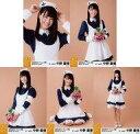 【中古】生写真(AKB48・SKE48)/アイドル/SKE48 ◇中野愛理/SKE48 2018年10月度 net shop(グループショップ)限定個別生写真 vol.2「2018.10」 5種コンプリートセット