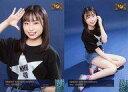 【中古】生写真(AKB48・SKE48)/アイドル/NMB48 ◇北村真菜/NMB48 10th Anniversary LIVE ランダム生写真 2種コンプリートセット