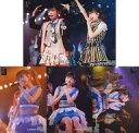 【中古】生写真(AKB48・SKE48)/アイドル/HKT48 ◇松岡はな/HKT48 チームH「RESET」AKB48劇場出張公演 ランダム生写真 2019.4.9 5種コンプリートセット