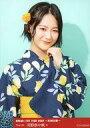 【中古】生写真(AKB48・SKE48)/アイドル/NMB48 B : 河野奈々帆/「NMB48 LIVE TOUR 2019〜NAMBA祭〜」ランダム生写真