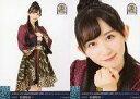 【中古】生写真(AKB48・SKE48)/アイドル/NMB48 ◇杉浦琴音/NMB48 9TH ANNIVERSARY LIVE 2019.10.5 at OSAKA-JO HALL ランダム生写真 2種コンプリートセット