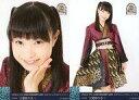 【中古】生写真(AKB48・SKE48)/アイドル/NMB48 ◇三宅ゆりあ/NMB48 9TH ANNIVERSARY LIVE 2019.10.5 at OSAKA-JO HALL ランダム生写真 2種コンプリートセット