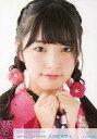 【中古】生写真(AKB48・SKE48)/アイドル/NMB48 A : 大田莉央奈/2018 December-rd ランダム生写真