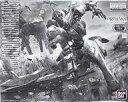 【中古】プラモデル 1/100 MG ASW-G-08 ガンダムバルバトス チタニウムフィニッシュ 「機動戦士ガンダム 鉄血のオルフェンズ」 GUNPLA EXPO TOKYO 2020開催記念 プレミアムバンダイ限定 [5061118]