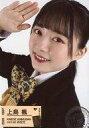 【中古】生写真(AKB48・SKE48)/アイドル/HKT48 上島楓/バストアップ/HKT48 2021年01月度 ランダム生写真 研究生 ver.(JR九州コラボ)