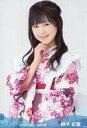 【中古】生写真(AKB48・SKE48)/アイドル/STU48 鈴木彩夏/上半身/STU48 2021年3月度netshop限定ランダム生写真 【2期研究生】