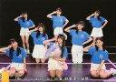 【中古】生写真(AKB48・SKE48)/アイドル/SKE48 SKE48/集合(8人)/横型・2021.03.11 「We're Growing Up」公演 林美澪生誕祭・2Lサイズ/劇場公演記念集合生写真