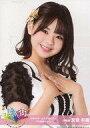 【中古】生写真(AKB48・SKE48)/アイドル/AKB48 宮里莉羅/バストアップ/AKB48 チーム8 全国ツアー 〜47の素敵な街へ〜 ランダム生写真 熊本公演ver.