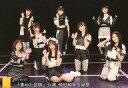 【中古】生写真(AKB48・SKE48)/アイドル/SKE48 SKE48/集合(8人)/横型・2021.03.27 「重ねた足跡」公演 仲村和泉生誕祭/劇場公演記念集合生写真