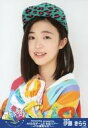 【中古】生写真(AKB48・SKE48)/アイドル/AKB48 伊藤きらら/バストアップ・衣装カラフル/「AKB48 TOYOTA presents 全国ツアー 47の素敵な街へ」ランダム生写真 第5弾