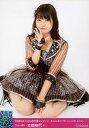【中古】生写真(AKB48・SKE48)/アイドル/NMB48 B : 本郷柚巴/「NMB48 川上礼奈 卒業コンサート〜煮込まれ続けて9年!おいしく召し上がれ!〜」ランダム生写真