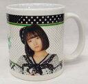 【中古】マグカップ・湯のみ(女性) 矢作萌夏 マグカップ(1905) AKB48 CAFE&SHOP限定