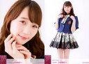 【中古】生写真(AKB48・SKE48)/アイドル/NMB48 ◇大段舞依/2017 April-rd ランダム生写真 2種コンプリートセット
