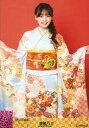 【中古】生写真(AKB48・SKE48)/アイドル/NMB48 泉綾乃/[2021福袋] ランダム生写真