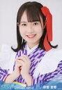 【中古】生写真(AKB48・SKE48)/アイドル/STU48 宗雪里香/バストアップ/STU48 2021年3月度netshop限定ランダム生写真 【2期研究生】