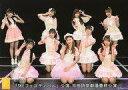 【中古】生写真(AKB48・SKE48)/アイドル/SKE48 SKE48/集合(9人)/横型・2021.03.26 「SKEフェスティバル」公演 平田詩奈劇場最終公演・2Lサイズ/劇場公演記念集合生写真