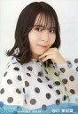 【中古】生写真(AKB48・SKE48)/アイドル/STU48 谷口茉妃菜/バストアップ/STU48 2021年5月度netshop限定ランダム生写真 【1期生+ドラフト3期生】