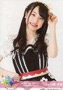 【中古】生写真(AKB48・SKE48)/アイドル/AKB48 川原美咲/上半身/AKB48 チーム8 全国ツアー 〜47の素敵な街へ〜 ランダム生写真 熊本公演ver.