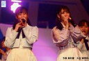 【中古】生写真(AKB48・SKE48)/アイドル/STU48 今泉美利愛・大谷満理奈/ライブフォト・横型・上半身/STU48 4周年ステージ ランダム生写真