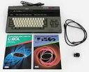 【中古】MSXハード MSX本体 ML-F120D