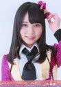 【中古】生写真(AKB48・SKE48)/アイドル/HKT48 山内祐奈/「2016.7.23」/AKB48グループ 生写真販売会(AKB48グループ トレーディング大会)会場限定生写真