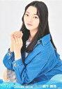 【中古】生写真(AKB48・SKE48)/アイドル/STU48 森下舞羽/上半身/STU48 2021年6月度netshop限定ランダム生写真 【1期生+ドラフト3期生】