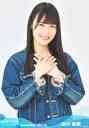 【中古】生写真(AKB48・SKE48)/アイドル/STU48 田中美帆/上半身/STU48 2021年6月度netshop限定ランダム生写真 【2期研究生】