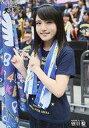 【25日24時間限定!エントリーでP最大26.5倍】【中古】生写真(AKB48・SKE48)/アイドル/AKB48 谷川聖/第2回AKB48グループ チーム対抗大運動会 ランダム生写真 net shop限定 Ver.