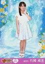 【中古】生写真(AKB48・SKE48)/アイドル/SKE48 S21 092-1:片岡成美/SKE48 Passion For You 第28弾