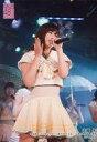 【中古】生写真(AKB48・SKE48)/アイドル/AKB48 佐藤朱/ライブフォト/湯浅順司「その雫は、未来へと繋がる虹になる。」公演 永野芹佳 生誕祭 ランダム生写真 2019.7.7