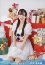 【中古】生写真(AKB48・SKE48)/アイドル/STU48 川又あん奈/座り/STU48 2020年12月度netshop限定ランダム生写真 【2期研究生】