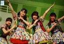 【中古】生写真(AKB48・SKE48)/アイドル/STU48 工藤理子・信濃宙花・甲斐心愛・川又優菜/横型・膝上/STU48 4周年ステージ ランダム生写真