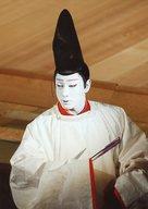 【中古】生写真(男性)/歌舞伎役者 <strong>市川海老蔵</strong>/ライブフォト・2Lサイズ/公式生写真