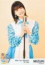 【中古】生写真(AKB48・SKE48)/アイドル/SKE48 田辺美月(MIZUKI)/膝上/カミングフレーバー 2021 Tour かみふれ! 生写真(B-Type)