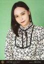 【中古】生写真(AKB48・SKE48)/アイドル/HKT48 豊永阿紀/上半身/HKT48 2021年6月度 net shop限定個別生写真 June vol.3