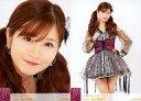 【中古】生写真(AKB48・SKE48)/アイドル/NMB48 ◇谷川愛梨/2019 September-rd ランダム生写真 2種コンプリートセット