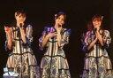 【中古】生写真(AKB48・SKE48)/アイドル/STU48 瀧野由美子・谷口茉妃菜・薮下楓/ライブフォト・横型・膝上/STU48 ラストシップ公演ステージ ランダム生写真