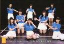 【中古】生写真(AKB48・SKE48)/アイドル/SKE48 SKE48/集合(8人)/横型・2021.04.01 研究生「We're Growing Up」公演 西井美桜生誕祭・2Lサイズ/劇場公演撮って出し生写真