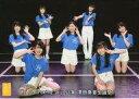 【中古】生写真(AKB48・SKE48)/アイドル/SKE48 SKE48/集合(7人)/横型・2021.05.13 研究生「We're Growing Up」公演 澤田奏音生誕祭・2Lサイズ/劇場公演撮って出し生写真