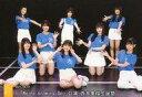 【中古】生写真(AKB48・SKE48)/アイドル/SKE48 SKE48/集合(8人)/横型・2021.04.01 研究生「We're Growing Up」公演 西井美桜生誕祭/劇場公演撮って出し生写真