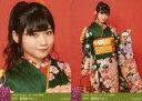 【中古】生写真(AKB48・SKE48)/アイドル/NMB48 ◇菖蒲まりん/2020 January-rd [2020福袋] 2種コンプリートセット