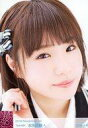 【中古】生写真(AKB48・SKE48)/アイドル/NMB48 A : 水田詩織/2018 November-rd ランダム生写真
