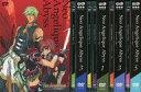 【中古】アニメDVD ネオアンジェリーク Abyss 1+2期 限定版 全10巻セット(全巻収納BOX付き)