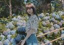 【中古】生写真(AKB48・SKE48)/アイドル/NGT48 荻野由佳/横型・膝上/NGT48 2021年7月度 net shop限定個別生写真 vol.3 「2021.JULY」