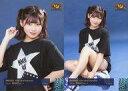 【中古】生写真(AKB48・SKE48)/アイドル/NMB48 ◇菖蒲まりん/NMB48 10th Anniversary LIVE ランダム生写真 2種コンプリートセット
