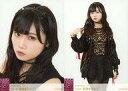 【中古】生写真(AKB48・SKE48)/アイドル/NMB48 ◇菖蒲まりん/2020 May-rd ランダム生写真 2種コンプリートセット