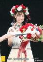 【中古】生写真(AKB48・SKE48)/アイドル/SKE48 荒井優希/2021.05.29 荒井優希生誕祭/劇場公演撮って出し生写真