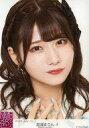 【中古】生写真(AKB48・SKE48)/アイドル/NMB48 A:菖蒲まりん/2021 July-rd ランダム生写真